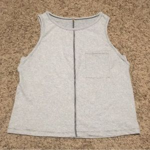 LOWEST Lucy Tank Top